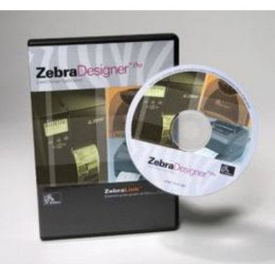 Zebra Link-OS Profile Manager v1.1 barcoderingssoftware