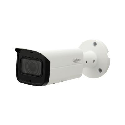 Dahua Technology HFW2831TP-ZS-3711 IP-camera's