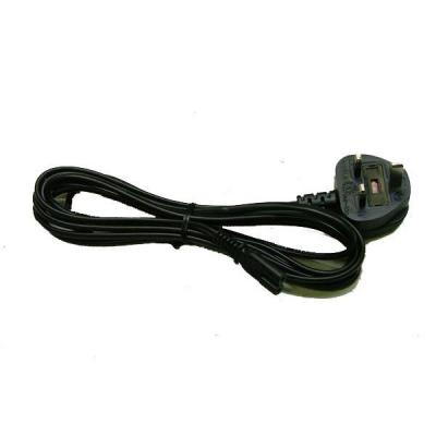 Lenovo electriciteitssnoer: English Power Cord
