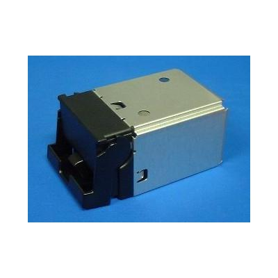 Hewlett Packard Enterprise Power supply blank Montagekit