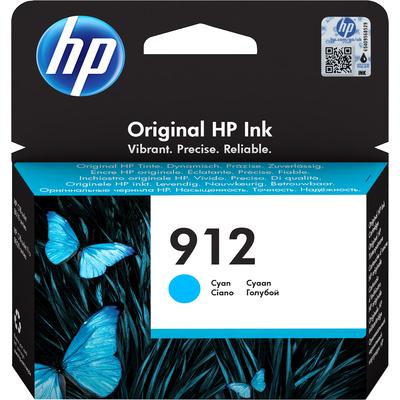 HP 3YL77AE inktcartridge