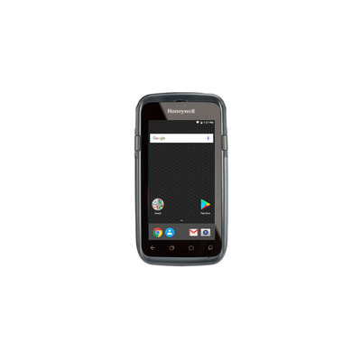 Honeywell Dolphin CT60 PDA - Zwart - Refurbished ZG