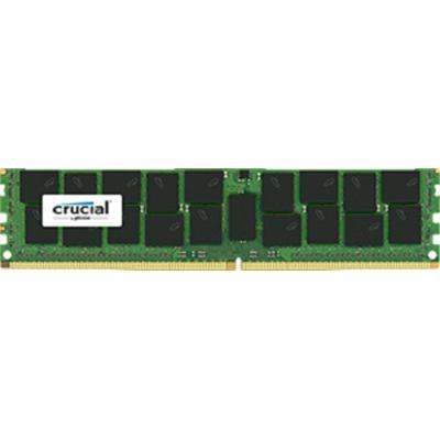 Crucial CT16G4RFD4213 RAM-geheugen