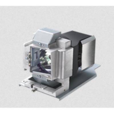Vivitek 5811117901-SVV Projectielamp