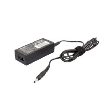 Toshiba AC-Adapter 2Pin 45W 2.37A Netvoeding - Zwart