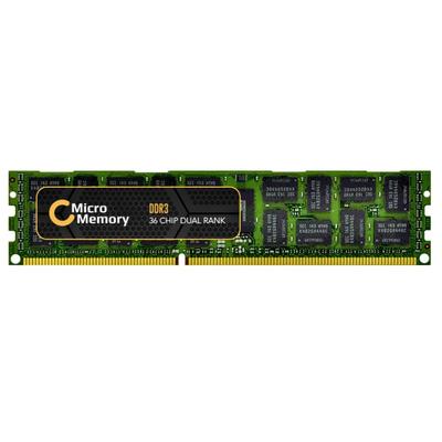 CoreParts MMLE022-8GB RAM-geheugen