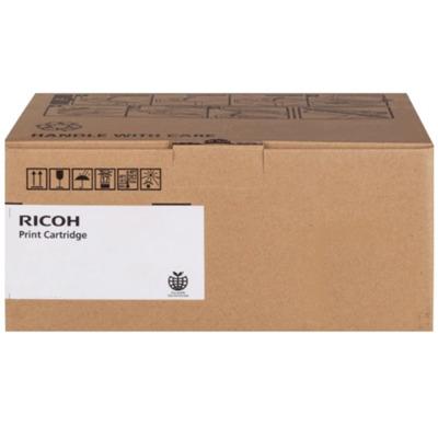 Ricoh D1272110 Drum