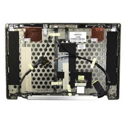HP 657408-001 notebook reserve-onderdeel
