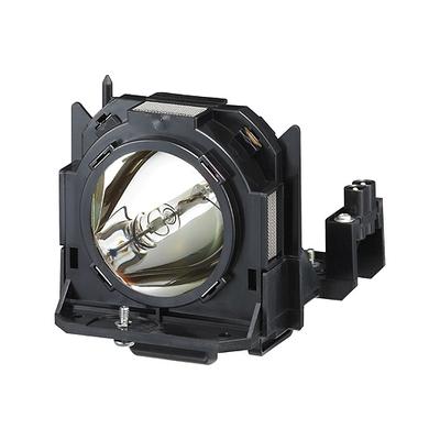 Panasonic ET-LAD60AW Projectielamp