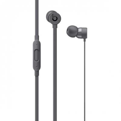 Apple headset: urBeats3 - Grijs