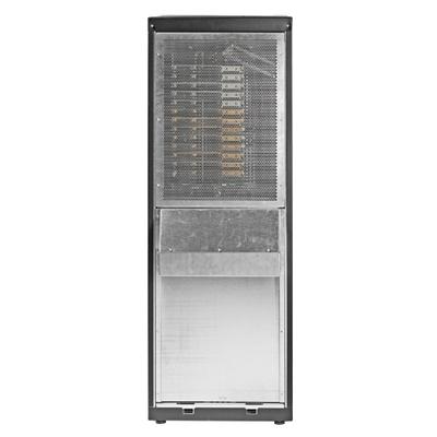 APC SUVTBXR6B6S UPS