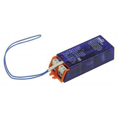 RELCO EL-TRAFO202 Relay socket en base