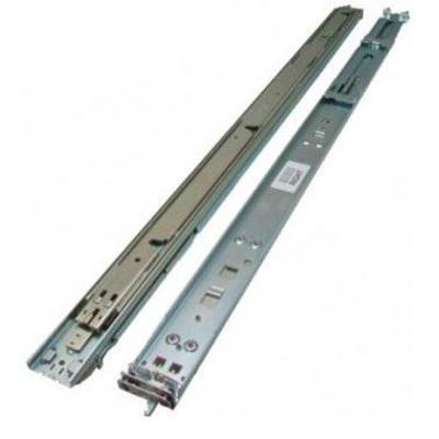 Fujitsu S26361-F2735-L176 Montagekit - Zilver
