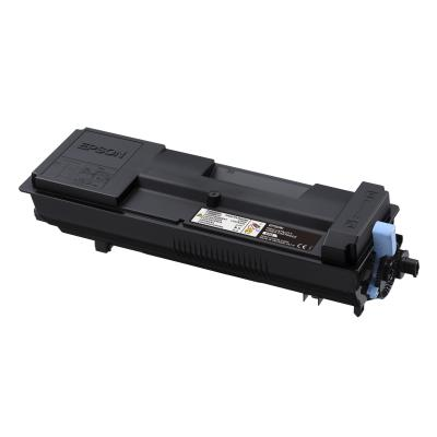 Epson C13S050762 cartridge