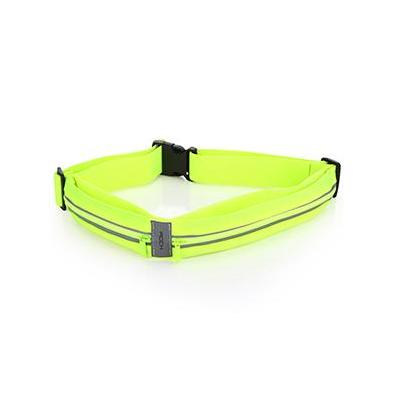 Rock : Sports Waist Bag - Groen