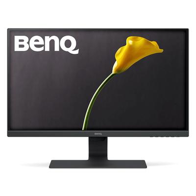 Benq GW2780 Monitor - Zwart
