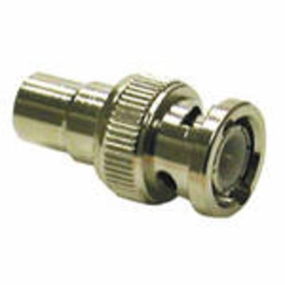 C2G RCA/BNC Adapter Kabel adapter