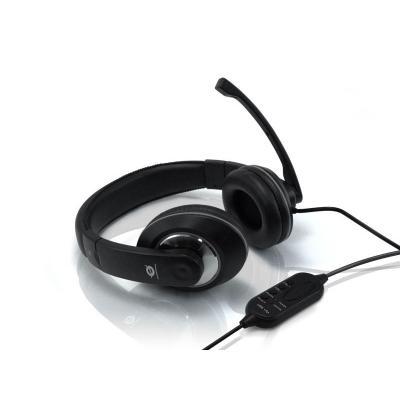 Conceptronic 1208011 headset