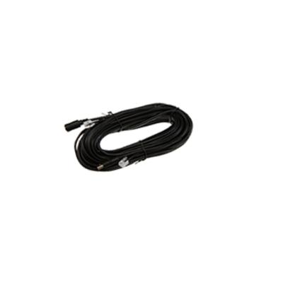 Konftel telefoon kabel: Extension cable - Zwart