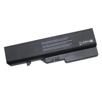 V7 EL-57Y6454 Notebook reserve-onderdeel - Zwart