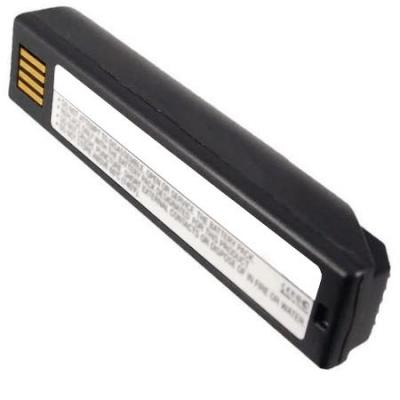 Honeywell BAT-SCN01 batterij