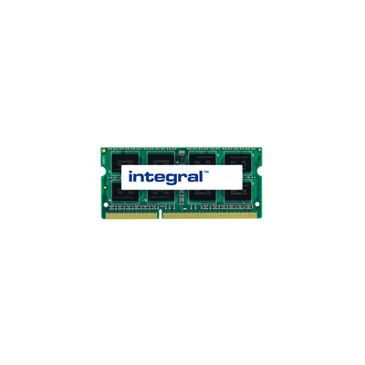 Integral IN3V4GNZBIX RAM-geheugen