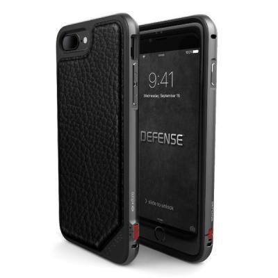 X-Doria 449687 mobile phone case