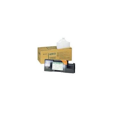 Kyocera toner collector: Waste Toner Bottle for FS-2000D/FS-3900DN/FS-4000DN/FS-6950DN