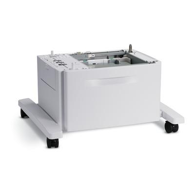 Xerox Hogecapaciteitslade voor 1 x 1.800 vel Papierlade