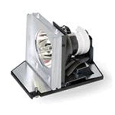 Acer EC.JDM00.001 projectielamp