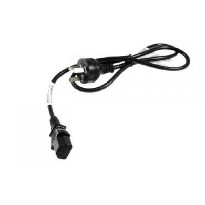 HP 8121-0729 Electriciteitssnoer