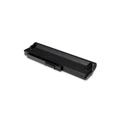 Toshiba PA5161U-1BRS batterij