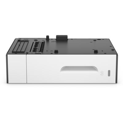 HP PageWide Pro voor 500 vel Papierlade