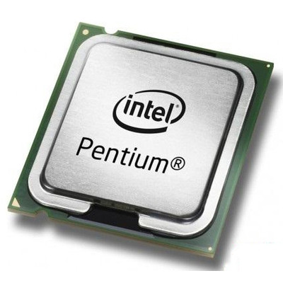 Intel G4600 Processor