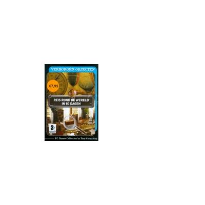 Easy Computing 9789045648309 game