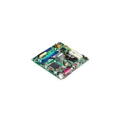 Lenovo moederbord: Systemboard