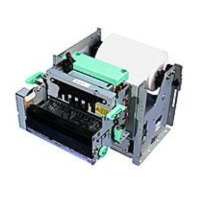 Star Micronics TUP900 TUP942-24 Pos bonprinter