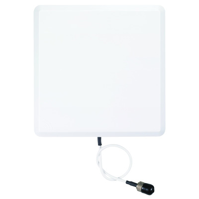 Zyxel ANT3218 Antenne