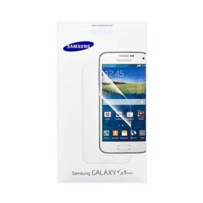Samsung ET-FG800CTEGWW screen protector