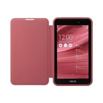 ASUS 90XB015P-BSL1F0 tablet case - Rood