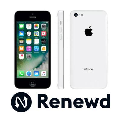 Renewd RND-P52416 smartphone