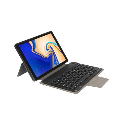 Gecko Covers V11T70C1-Z Mobile device keyboard
