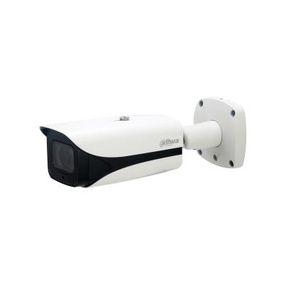 Dahua Technology IPC-HFW5241E-Z5E IP-camera's