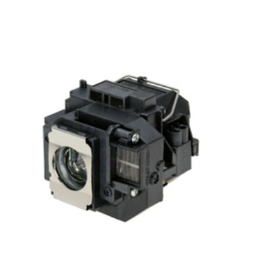 CoreParts Projector Lamp for Epson Projectielamp