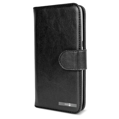 Doro 270-70287 Mobile phone case - Zwart