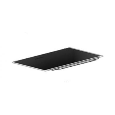 HP 919315-001 Notebook reserve-onderdelen