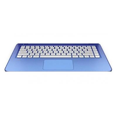 HP 794301-DH1 Notebook reserve-onderdelen