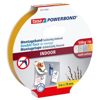 TESA Powerbond INDOOR