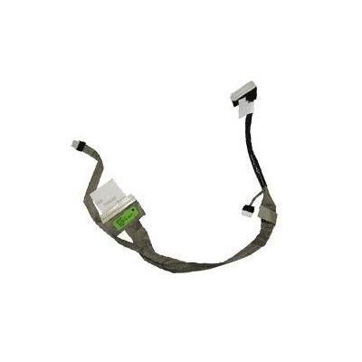 Acer 50.TRT01.001 Kabel - Zwart