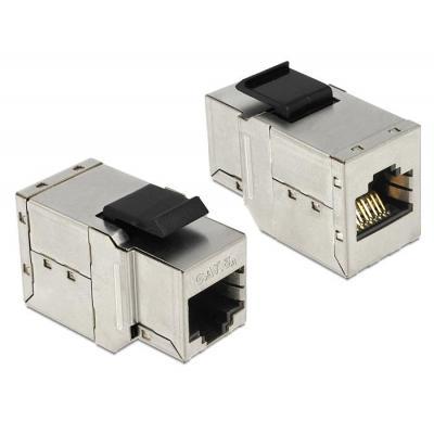 DeLOCK 86166 kabel adapter